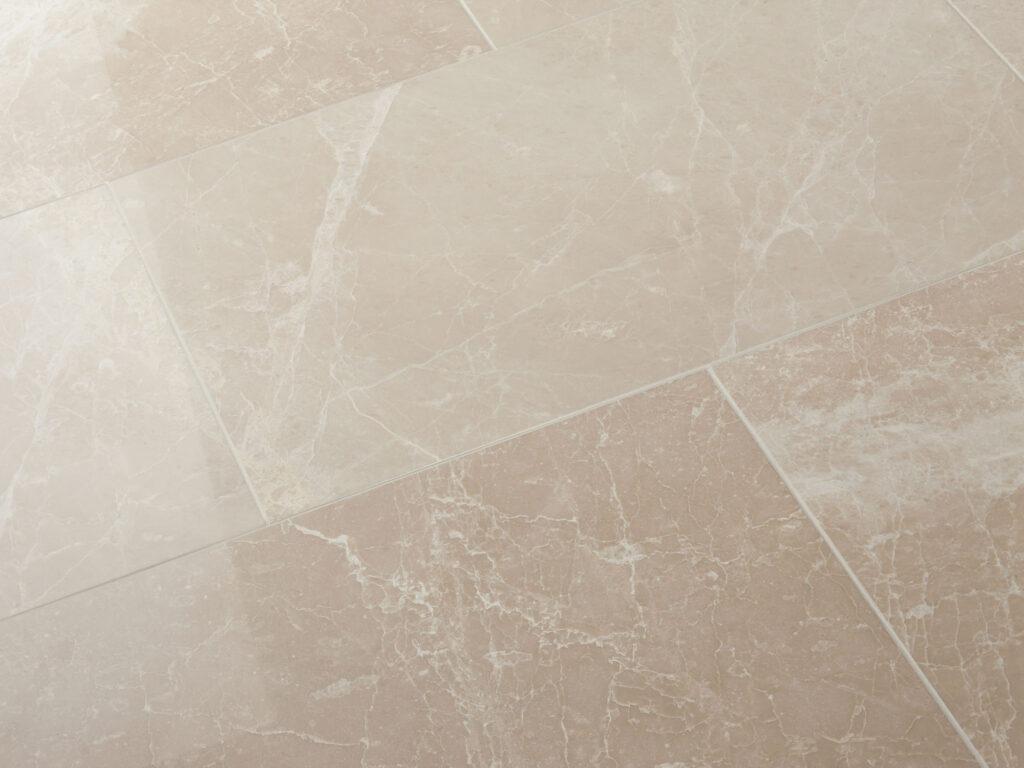 Naturstein Marmor Fliesen