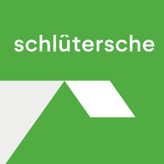 Schlütersche Logo Quadrat