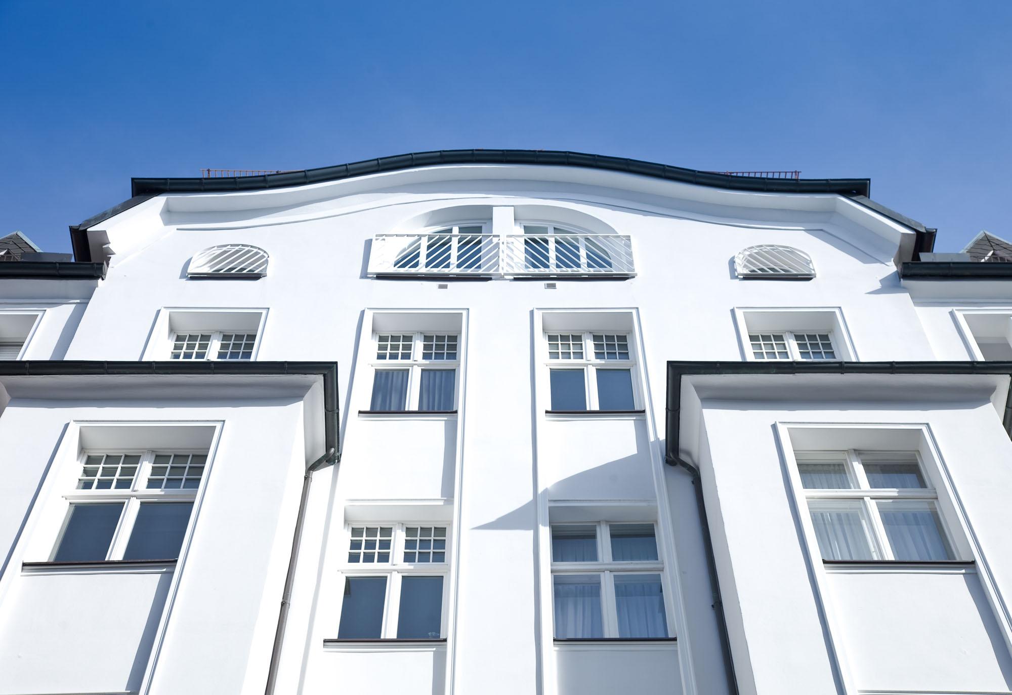villa-mehrfamilienhaus