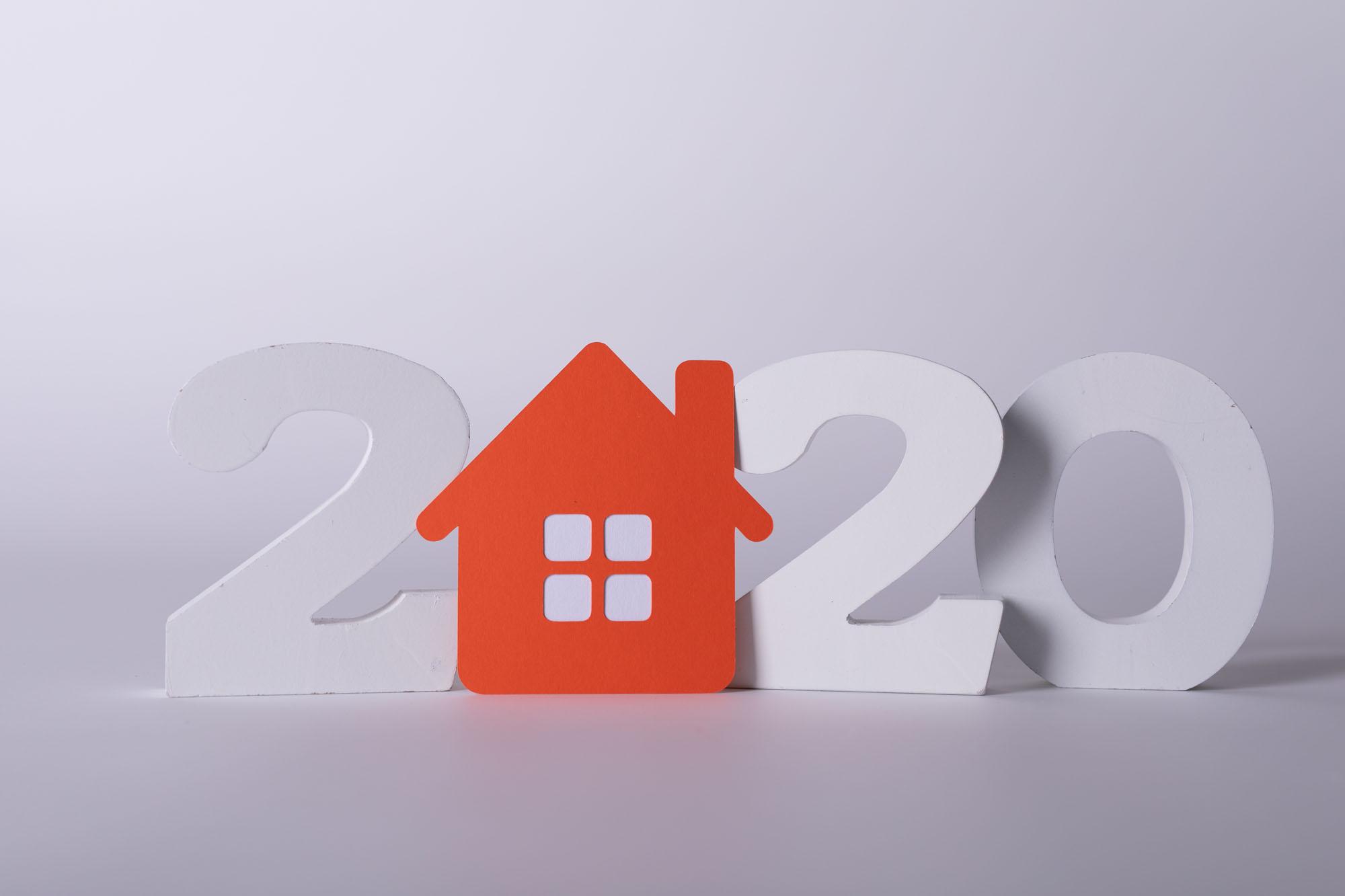 2020-haus